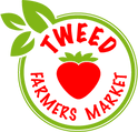 Tweed Farmers Market Logo