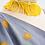 Thumbnail: Lemon Crown