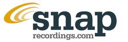 Snap Recrodings 1