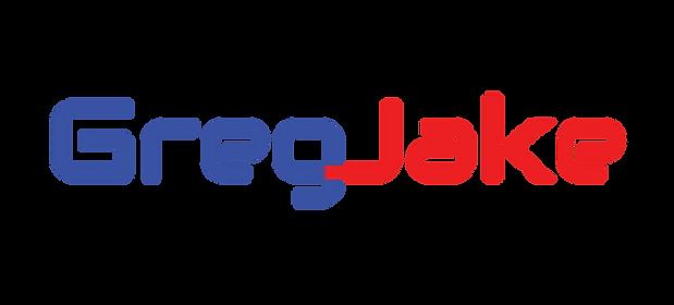 Greg Jake Logo 2020.png