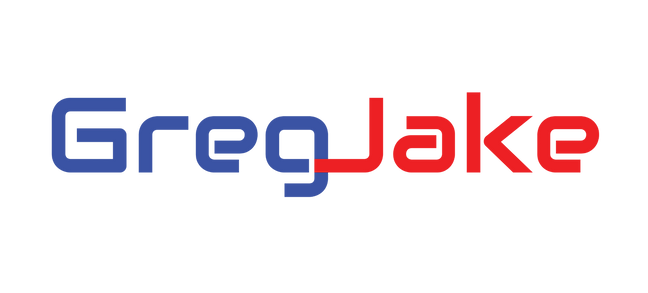 Greg Jake Logo 2020.png