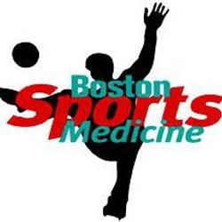Boston Sports Medicine