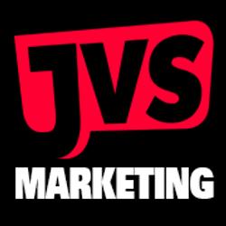 JVS 2