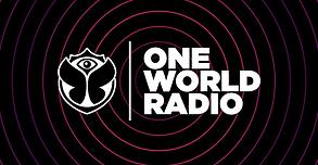 OWR Logo.png