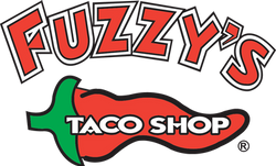 fuzzys-pepper-logo