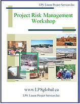 Course Project Risk Management - NEW.jpg