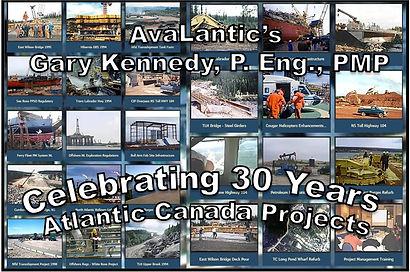 AvaLantic Photos Summary 2020-07-02.jpg
