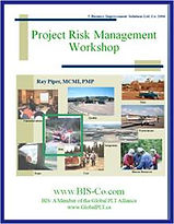 Course Project Risk Management.jpg