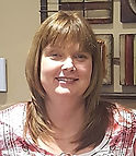Penny George,B.Sc. (H), Dip. IT, Newfoundland Labrador, Project Manager, IT Network Administrator