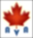 AVA-Short Logo 2018-03-15c.png