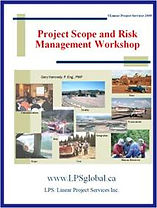 Course Scope Risk Mgmt.jpg