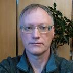 Jeff Walsh, Naval Architecture, Marine Systems Design, Vessel Management and Surveys, Safety Management, Newfoundland Labrador