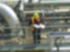 offshore oil gas FPSO ship shipbuilding production newbuild refit repair marine engineering fabrication process piping newfoundland labrador, sea rose, white rose
