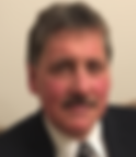 Ron LeDrew, P. Eng., PMP, Newfoundland Labrador, Project Manager, Engineer