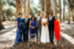 fiona-and-sachin-berkeley-wedding-206.jp