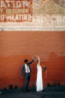 fiona-and-sachin-berkeley-wedding-253.jp