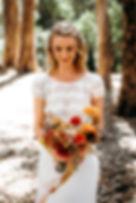 fiona-and-sachin-berkeley-wedding-222.jp
