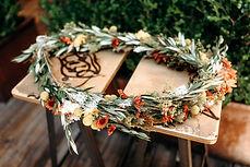 fiona-and-sachin-berkeley-wedding-369.jp