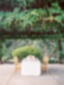 kristine-herman-photography-108.jpg