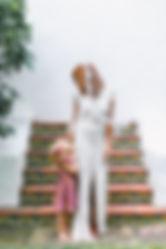 Bari Elexa Events   Spanish Adobe Wedding Inspiration