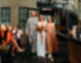 fiona-and-sachin-berkeley-wedding-408.jp