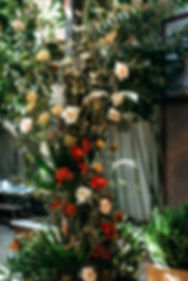 fiona-and-sachin-berkeley-wedding-317.jp
