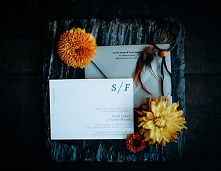 fiona-and-sachin-berkeley-wedding-258.jp