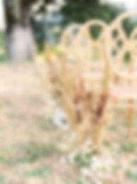 kristine-herman-photography-149.jpg
