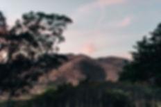 Sunset72.jpg
