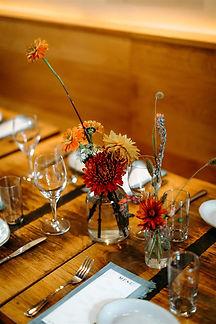 fiona-and-sachin-berkeley-wedding-282.jp