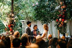 fiona-and-sachin-berkeley-wedding-446.jp