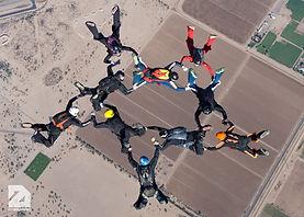 10wayskydiving.jpg