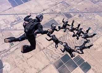 8way skydiving.jpg