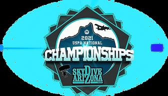 2021 National Championships.png
