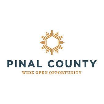 Pinal County Logo.jpg