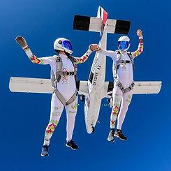 Freefly Skydiving.jpg