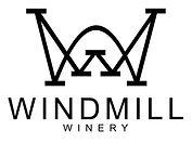 windmillWinery.jpg