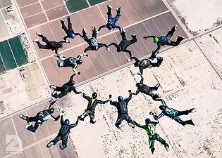 16 way skydiving.jpg
