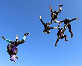 Vertical Formation Skydiving.JPG