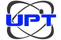 UPT Orbit.jpg