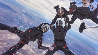 4way skydiving.jpg