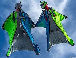 Acrobatic Wingsuiting.jpg