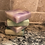 Thumbnail: Eucalyptus  Artisan Soap - large bar