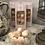 Thumbnail: Fizzy and bubbly Butter Moisturizing Bath Truffles