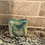 Thumbnail: Peppermint Artisan Soap - large bar