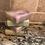 Thumbnail: Lavender Artisan Soap - large bar