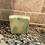 Thumbnail: Eucalyptus  Artisan Soap - large bar