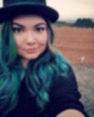 I like hats. ._._.jpg