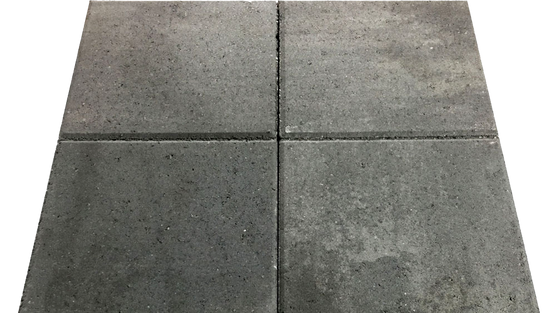 MARBLE SLATE _GRAY  WHITE  CHARCOAL.png