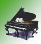 Piano logo.png